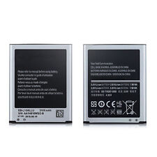 NEW 2100mAh Standard Battery for Samsung Galaxy S 3 III i535 T999 L710 i9300 USA