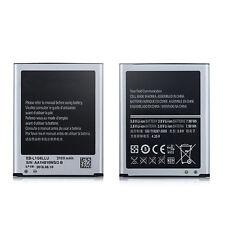 NEW 2100mAh Standard Battery for Samsung Galaxy S 3 III i535 T999 L710 i9300 USA