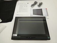 Audi A4 B8 A6 C6 C7 Q7 Rear Tablet PC New Genuine 4M0051700E
