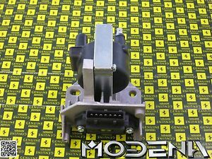 Ferrari Ignition Coil Module Power Testarossa No Cat