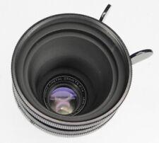 Cooke Kinetal 25mm f1.8 (T2) Arriflex standard mount  #613538
