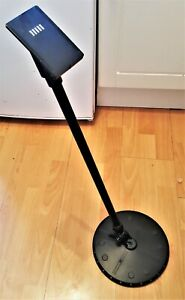 Prospector T150 Metal Detector Coil and Shaft