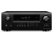 Denon AVR-790 7.1 Channel 125 Watt Receiver