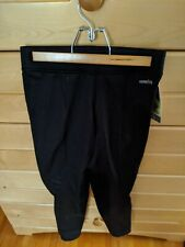 Horse riding pants, size small, somewhat new