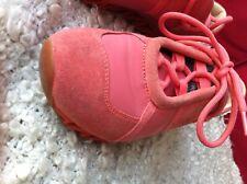 Schuhe CAMPER Frau GIALLO Wildleder 21815 054 | eBay