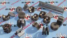 1957-1958 Buick Center Link Drag Link Complete Rebuild Kit. Power Steering