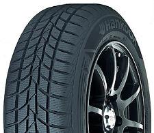 Tragfähigkeitsindex 71 Hankook Reifen fürs Auto mit Militär-Spielzeugautos
