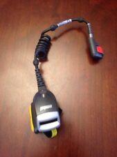 MINT Motorola Symbol RS419 Ring Scanner for WT4090 WT41N0