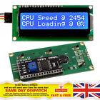 IIC/I2C/TWI 1602 Serial Backlight LCD Module YwRobot For Arduino Raspberry PI