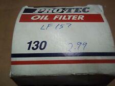 Auto Trans Filter Kit Pro Tec 130
