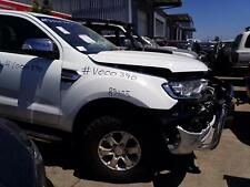 FORD RANGER 3.2 PX2 WRECKING PARTS 2017 ## V000390 ##