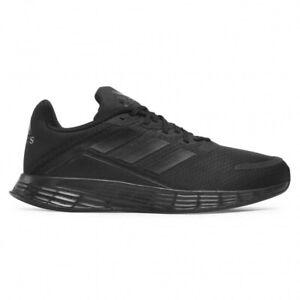 Adidas - DURAMO SL - SCARPA RUNNING UOMO - art.  FW7393