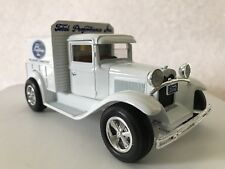 1931 Ford Pickup Coin Bank Die-cast Focal Performance Inc.