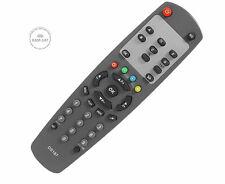 PILOTE dodekodera Cyfra + Sagemcom HD DS183 zamiennik