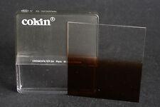 Cokin Gradual T2 Verlauf Filter A 125; gebraucht und Überweisung bitte!