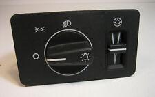 Genuine Volvo 760 Headlight Switch 3515931 960 New NOS Instrument Dimmer