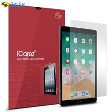 Premium Matte Screen Protector for Apple 10.5-inch iPad Pro High Definition New