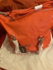 f7d17a1e0c4a GUESS Red Satchel Bags   Handbags for Women
