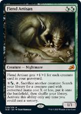 MTG (IKO) Ikoria: Lair of Behemoths - ALL CARDS 001-242 ( EXCLUDING FOILS)
