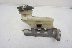 01 02 03 04 05 06 Honda Insight Brake Master Cylinder 46100-S3y-A11