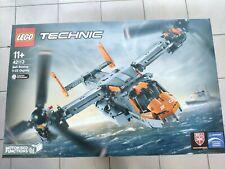 LEGO Technic 42113 Bell Boeing V22 Osprey