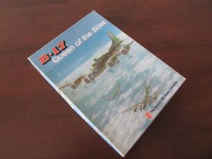 B-17 QUEEN OF THE SKIES BOARD GAME BY AVALON HILL GAMES