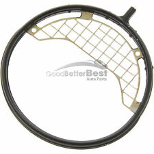 One New Stone Fuel Injection Throttle Body Mounting Gasket JH17838