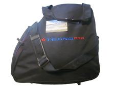 Tecnopro Ski Boot BAG Triangel  - 3-eck Skischuhtasche - Skischuh Tasche - 84743