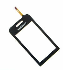 Original Samsung Star S5230 GT-S5230 Touchscreen Front Scheibe Digitizer Touch
