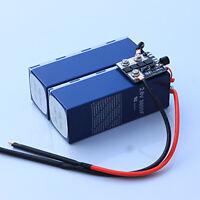 18650 Battery Box Assembly Welding Equipment Spot Welders Small Battery Machine