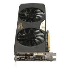 EVGA GeForce GTX 980 Ti SC 6GB GDDR5 PCI-E Video Graphics Card 06G-P4-4995-KR