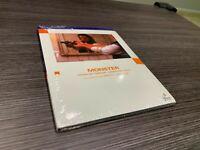 Monster DVD Charlize Theron Christina Ricci Patty Jenkins Sigillata Sealed