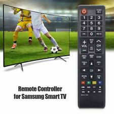 TV Remote Control BN5901199F For for Samsung LED LCD HDTV Smart TV