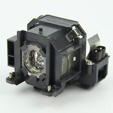 Replacement Projector Lamp For Epson EMP-1700 EMP-1705EMP-1717 EMP-1710 1715
