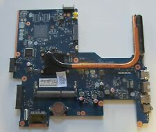 764260-501 764260-601 -001 Amd A8-6410 Motherboard, for Hp 15-G Laptops, Us, A