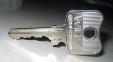 Wilka Schlüssel für 1463 gilt nur in Zusammenhang einer Zylinder Neubestellung