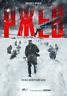 RZHEV NEW RUSSIAN WWII FILM DVD ENGLISH SUBTITLES РЖЕВ