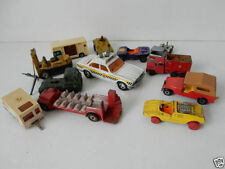 Matchbox Superkings Diecast Vehicles, Parts & Accessories