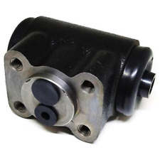 "Rear Wheel Cylinder for Toyota Heavy Duty Truck DA# 6.5L Pump  Bore Size 1 5/8"""