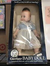 Gerber Baby Doll 17�