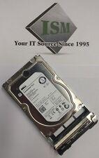 FNW88 – Dell 1TB 3.5″ 7.2K 6Gbps NL-SAS Drive U738K 7KXJR 740YX ST1000NM0023