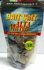BAIT SALT MOSCARDINO ANTICHE PASTURE
