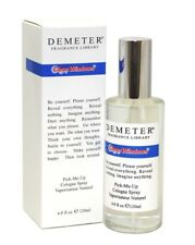 Clean Window Pick-me Up Cologne Spray 4.0 Oz / 120 Ml for Women by Demeter
