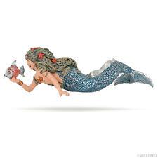 NEW PAPO 39051 Mermaid / Siren 10cm - Fantasy - RETIRED