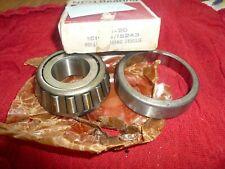 1970 - 2002 CHEVROLET GMC FRONT WHEEL BEARING GM 7450336 DELCO 15103S NOS