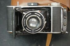 Vintage AGC Pronto Camera with Case