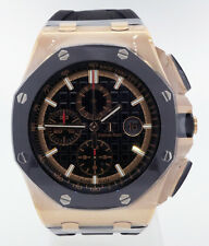 Audemars Piguet Royal Oak Offshore 44mm Rose Gold 26401RO.OO.A002ca.02