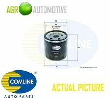 COMLINE ENGINE OIL FILTER OE REPLACEMENT EOF041