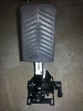 NEW GENUINE OEM EZGO ACCELERATOR PEDAL ASSEMBLY # 653201 ELECTRIC GOLF CART