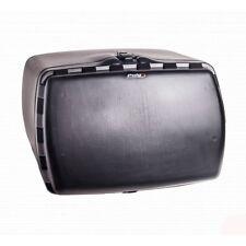 Baul maleta Maxi Box con cerradura 0468 de Puig Negro